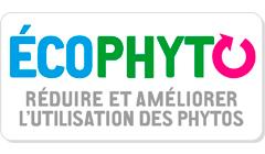 Partenaire du Hortiquid - ÉCOPHYTO