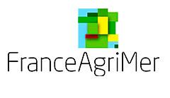 Partenaire du Hortiquid - FranceAgriMer