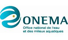 Partenaire du Hortiquid - Onema